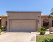 9777 N 105th Place, Scottsdale image