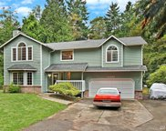 14232 39th Dr NW, Marysville image