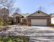 112 Toqua Club Way, Loudon image