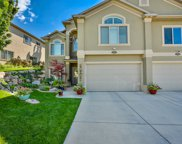 652 S Edgewood Dr E, North Salt Lake image