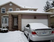 161 York Hill Blvd, Vaughan image