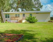 802 Swilley Loop, Plant City image