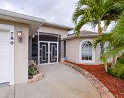 780 NE Jordan Terrace, Port Saint Lucie image