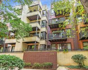 2251 West Wabansia Avenue Unit 405, Chicago image