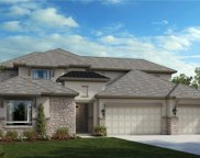 207 White Rock Court, Dripping Springs image