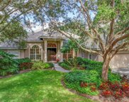 6304 Thorndon Circle, University Park image