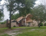 4505 Spring View Drive, Wilmington image