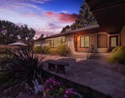 3547 Miners Trail, American Canyon image
