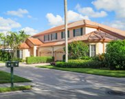 74 Spyglass Way, Palm Beach Gardens image