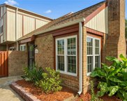 4304 Gadwall Place, South Central 2 Virginia Beach image