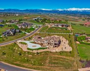 15497 Mountain View Circle, Broomfield image