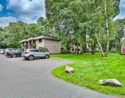 2-6 Strawberry Bank Road Unit #6, Nashua, New Hampshire image
