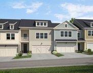 101 Coogan Lane Unit Homesite RB28, Greer image