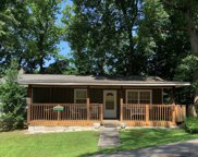 2106 Hickory Manor Rd, Pigeon Forge image