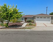16545     Woodbrier Drive, Whittier image