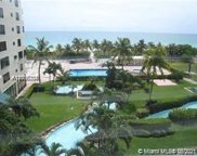 5005 Collins Ave Unit #514, Miami Beach image