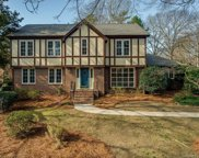 3140 Lauren Glen  Road, Charlotte image
