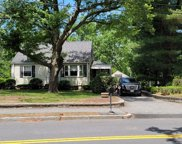 29 Hartwell Rd, Bedford image