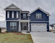 320 Cairns Road, South Chesapeake image