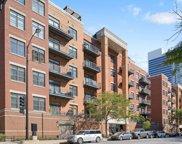 560 W Fulton Street Unit #503, Chicago image