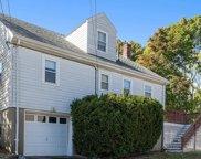 8 CRESSEY AVENUE, Salem, Massachusetts image