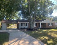 1808 NC 42 Highway, Willow Spring(s) image
