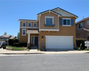 6     Oleander Lane, Rancho Santa Margarita image