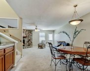 4344 PATHWOOD WAY, Jacksonville image