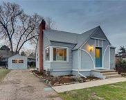 3875 Chase Street, Wheat Ridge image