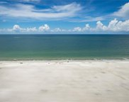 300 Collier Blvd Unit 2205, Marco Island image