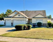 183 Old Carriage  Road, Clover image