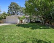 530     Avondale Avenue, Los Angeles image