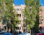 3843 North Southport Avenue Unit 3N, Chicago image