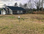 Lot 45 Tilly Lake Rd., Conway image