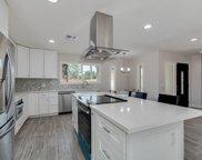 7005 N Via Nueva --, Scottsdale image