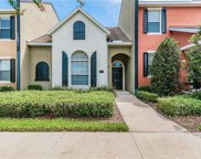 105 Manor View Lane, Deland image