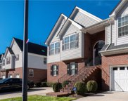 628 Estates Way Unit 122, South Chesapeake image
