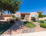 2034 Sedona Hills Parkway, Las Cruces image