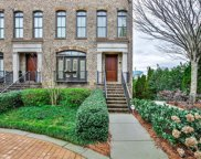 8 Honour Avenue NW Unit 11, Atlanta image