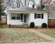 511 Dot  Avenue, Milford image