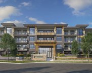 31158 Westridge Place Unit 203, Abbotsford image