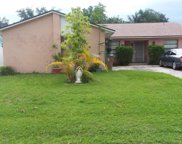 605 Deauville Court, Kissimmee image