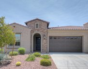 16411 W Piccadilly Road, Goodyear image