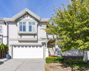 3083 Mulberry Place, Coquitlam image