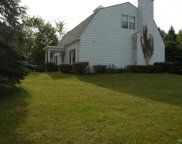 8703 Brookville Rd, Plymouth image