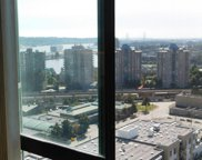 121 Tenth Street Unit 1505, New Westminster image