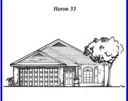 15420 59th Street, Clearwater image