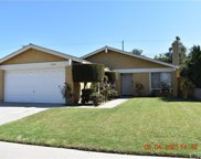 20149     Mapes Avenue, Cerritos image