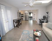 3900 Gilbert Court, South Chesapeake image