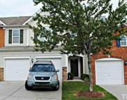 8220 Saltwood Place, Raleigh image